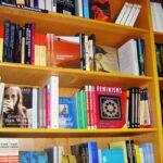 The publishing Big Five dilemma